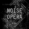 Noise Opera cover